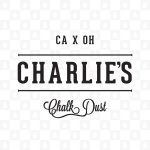 Charlie\'s Chalk Dust