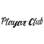 Playaz Club