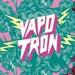 Vapotron