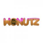 Wonutz