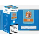 InnoCigs Commander Joe Liquid 6mg