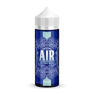 Sique AIR 100/120ml